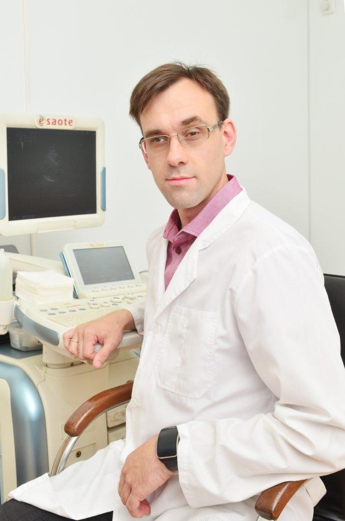Volchenko