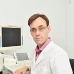 Врач Волченко С.А,