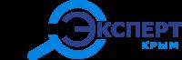 Логотип Клиника Эксперт